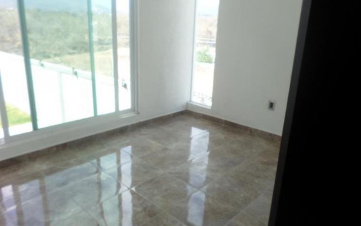 Foto de casa en venta en, pedregal de oaxtepec, yautepec, morelos, 876919 no 08