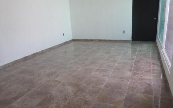 Foto de casa en venta en, pedregal de oaxtepec, yautepec, morelos, 876919 no 09