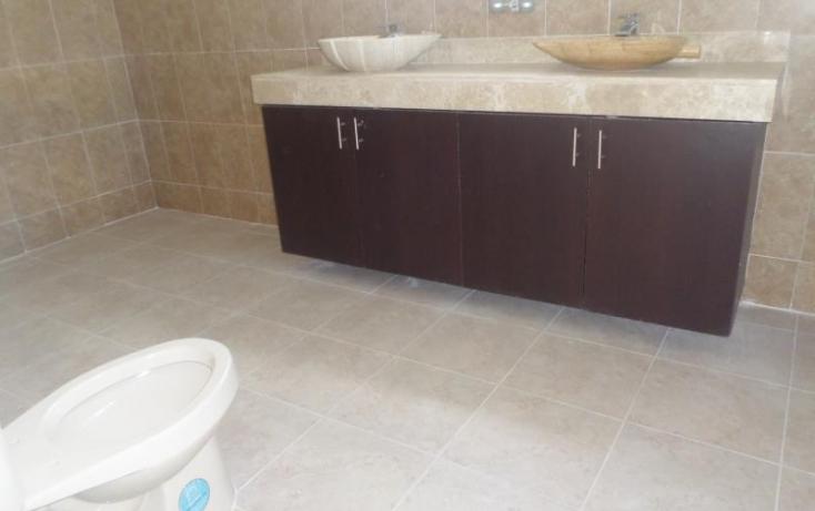 Foto de casa en venta en, pedregal de oaxtepec, yautepec, morelos, 876919 no 10