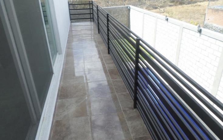 Foto de casa en venta en, pedregal de oaxtepec, yautepec, morelos, 876919 no 11