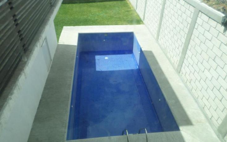 Foto de casa en venta en, pedregal de oaxtepec, yautepec, morelos, 876919 no 12