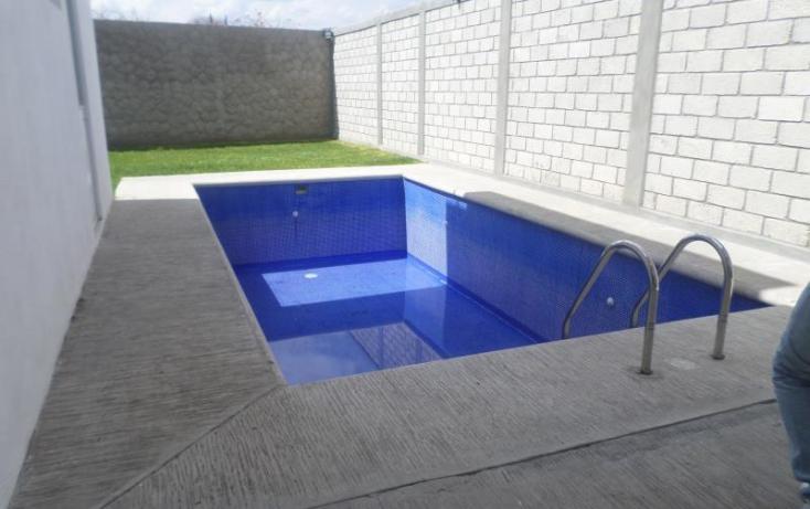 Foto de casa en venta en, pedregal de oaxtepec, yautepec, morelos, 876919 no 13