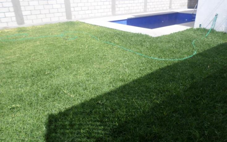 Foto de casa en venta en, pedregal de oaxtepec, yautepec, morelos, 876919 no 17