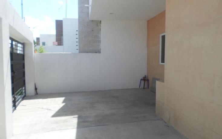 Foto de casa en venta en, pedregal de oaxtepec, yautepec, morelos, 876919 no 18