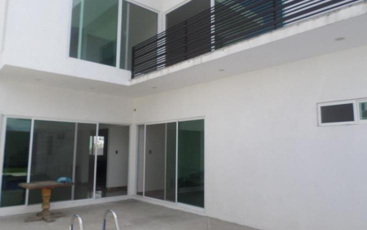 Foto de casa en venta en, pedregal de oaxtepec, yautepec, morelos, 876919 no 19