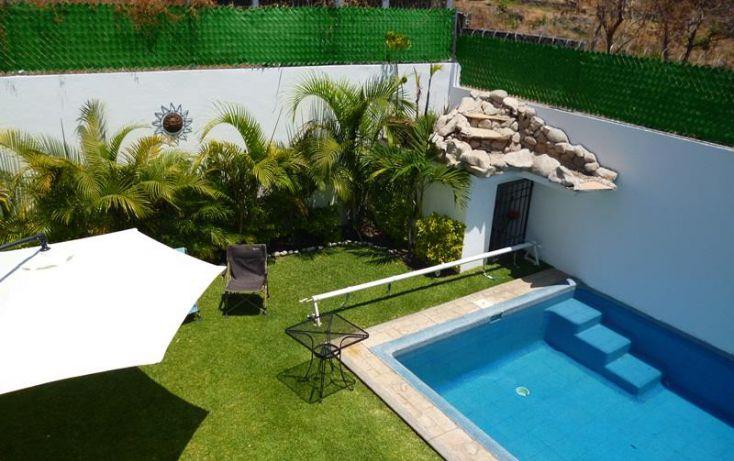 Foto de casa en venta en, pedregal de oaxtepec, yautepec, morelos, 955899 no 01