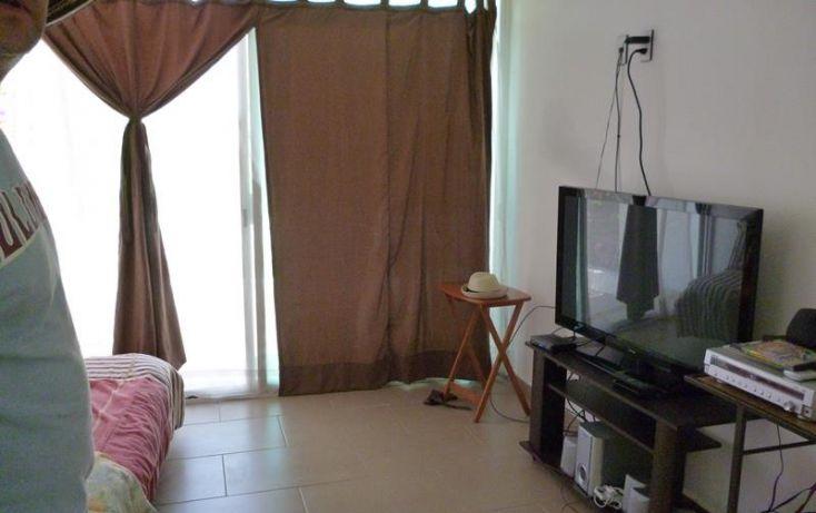 Foto de casa en venta en, pedregal de oaxtepec, yautepec, morelos, 955899 no 05