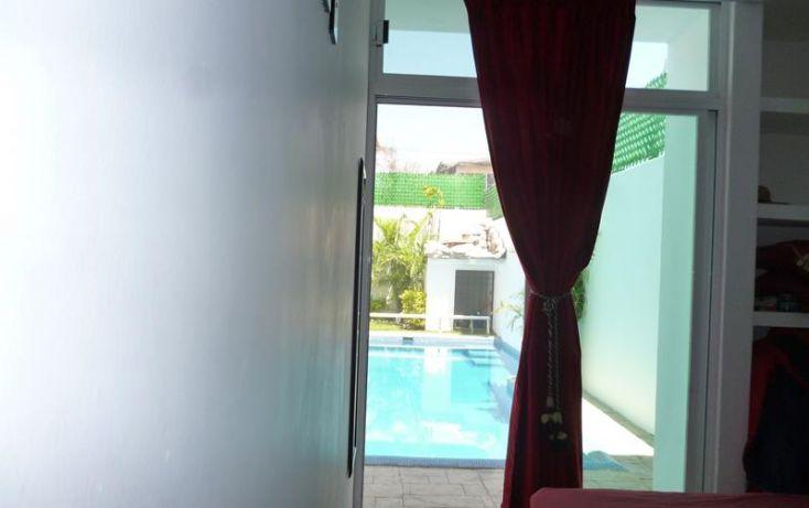 Foto de casa en venta en, pedregal de oaxtepec, yautepec, morelos, 955899 no 06