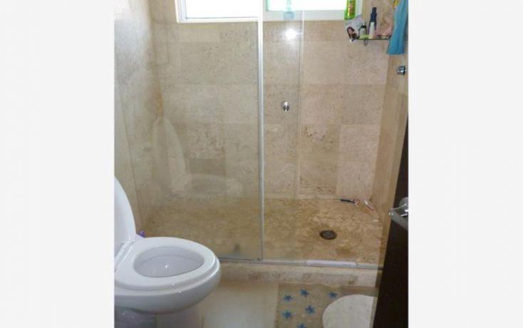 Foto de casa en venta en, pedregal de oaxtepec, yautepec, morelos, 955899 no 09