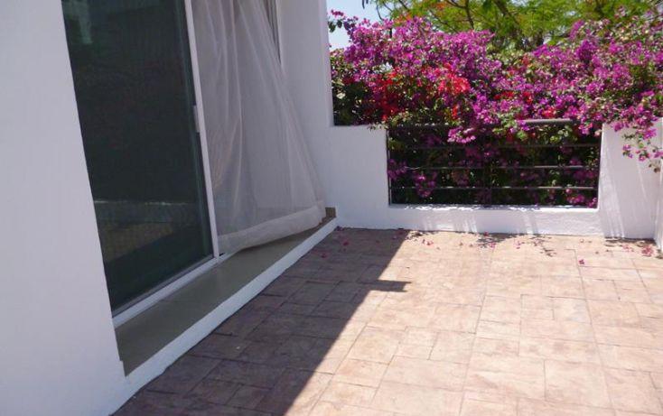 Foto de casa en venta en, pedregal de oaxtepec, yautepec, morelos, 955899 no 10