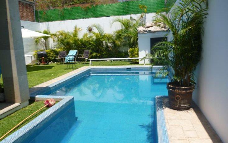 Foto de casa en venta en, pedregal de oaxtepec, yautepec, morelos, 955899 no 12