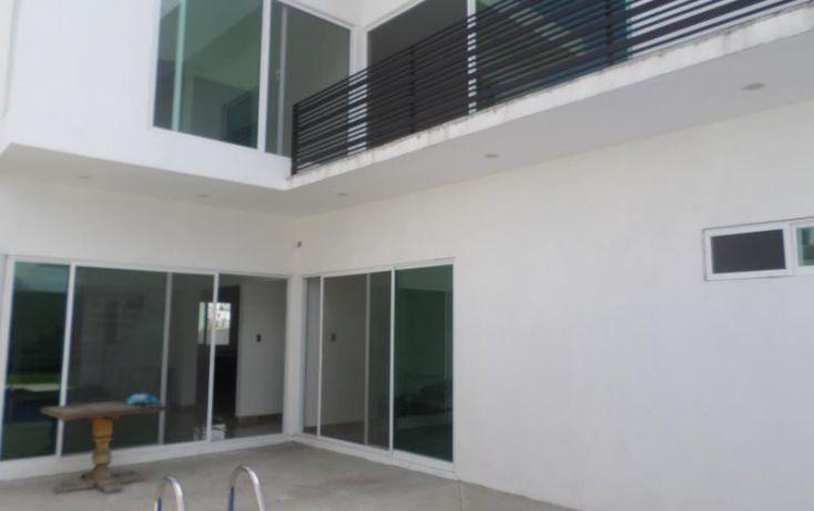 Foto de casa en venta en, pedregal de oaxtepec, yautepec, morelos, 957991 no 01