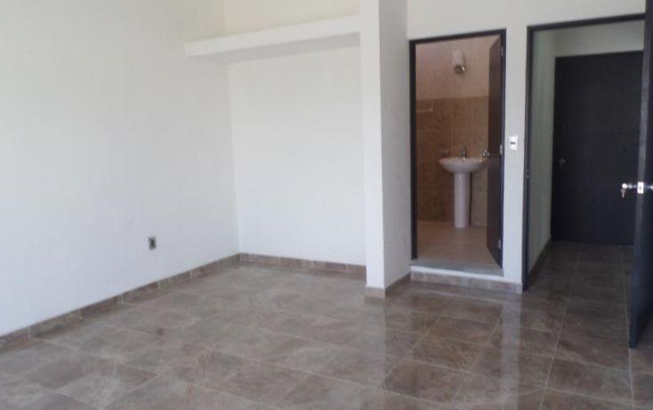 Foto de casa en venta en, pedregal de oaxtepec, yautepec, morelos, 957991 no 02
