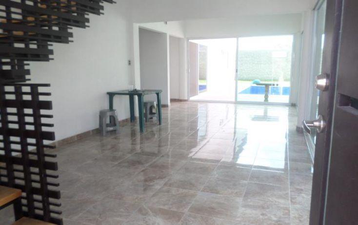 Foto de casa en venta en, pedregal de oaxtepec, yautepec, morelos, 957991 no 03