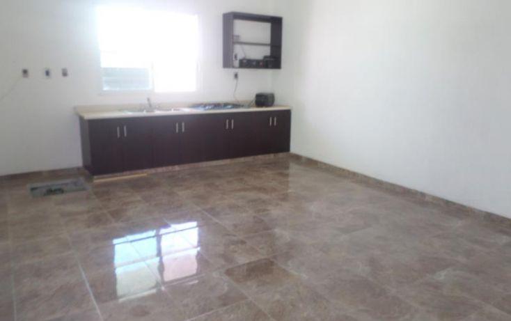 Foto de casa en venta en, pedregal de oaxtepec, yautepec, morelos, 957991 no 04