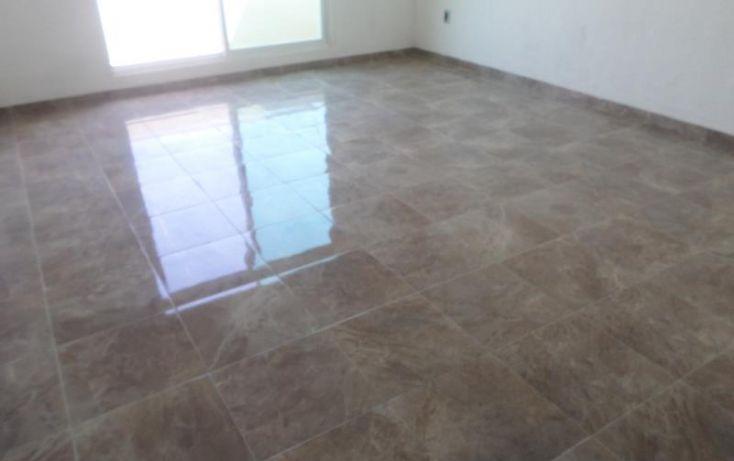 Foto de casa en venta en, pedregal de oaxtepec, yautepec, morelos, 957991 no 05