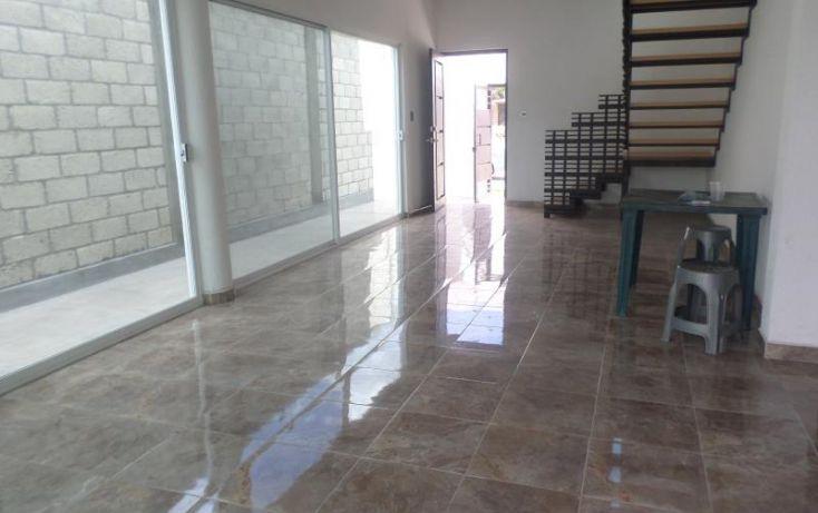 Foto de casa en venta en, pedregal de oaxtepec, yautepec, morelos, 957991 no 06
