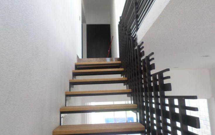 Foto de casa en venta en, pedregal de oaxtepec, yautepec, morelos, 957991 no 07