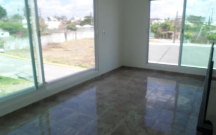 Foto de casa en venta en, pedregal de oaxtepec, yautepec, morelos, 957991 no 09