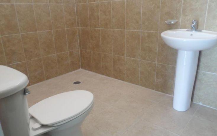 Foto de casa en venta en, pedregal de oaxtepec, yautepec, morelos, 957991 no 10
