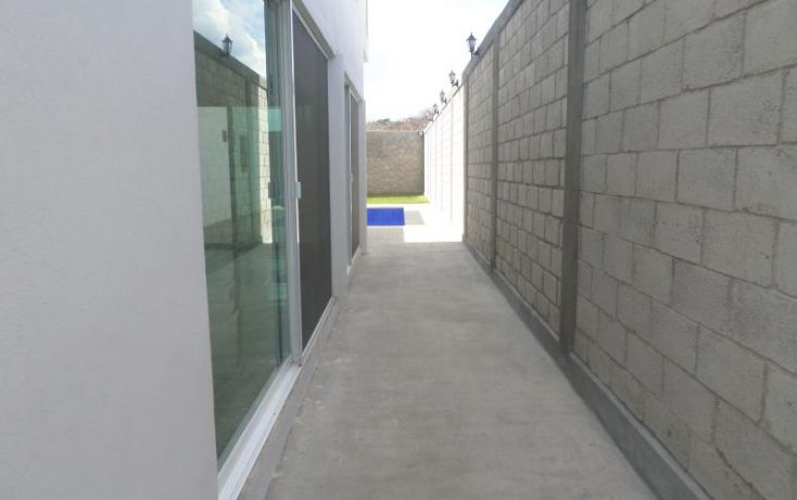 Foto de casa en venta en, pedregal de oaxtepec, yautepec, morelos, 957991 no 13