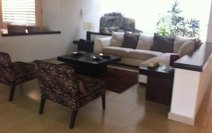 Foto de casa en venta en pedregal de querétaro , el pedregal de querétaro, querétaro, querétaro, 2727138 No. 06