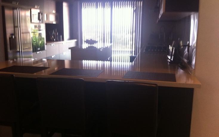 Foto de casa en venta en pedregal de querétaro , el pedregal de querétaro, querétaro, querétaro, 2727138 No. 09