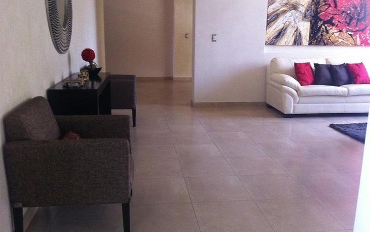 Foto de casa en venta en pedregal de querétaro , el pedregal de querétaro, querétaro, querétaro, 2727138 No. 15