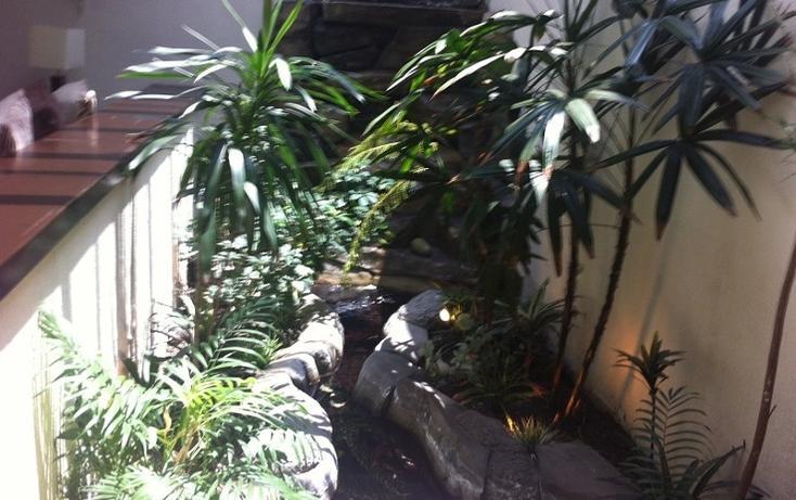 Foto de casa en venta en pedregal de querétaro , querétaro, querétaro, querétaro, 2727138 No. 04