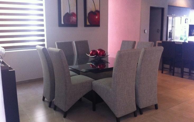 Foto de casa en venta en pedregal de querétaro , querétaro, querétaro, querétaro, 2727138 No. 07