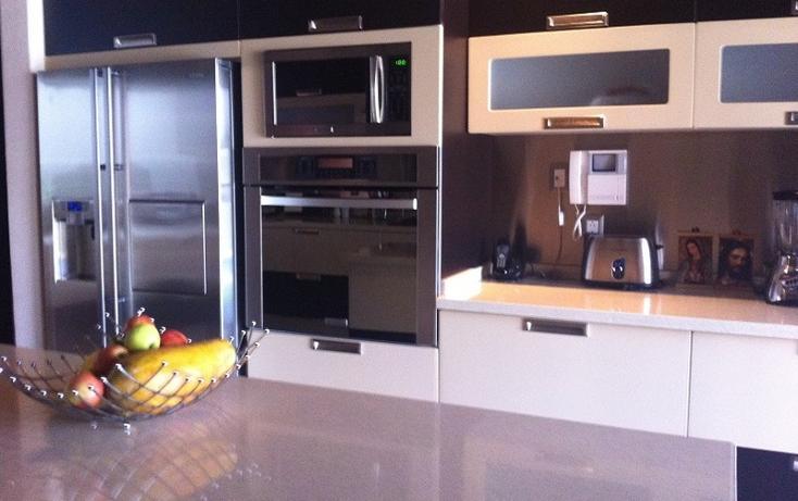 Foto de casa en venta en pedregal de querétaro , querétaro, querétaro, querétaro, 2727138 No. 11