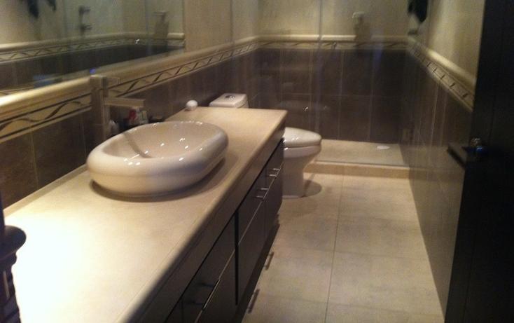 Foto de casa en venta en pedregal de querétaro , querétaro, querétaro, querétaro, 2727138 No. 23