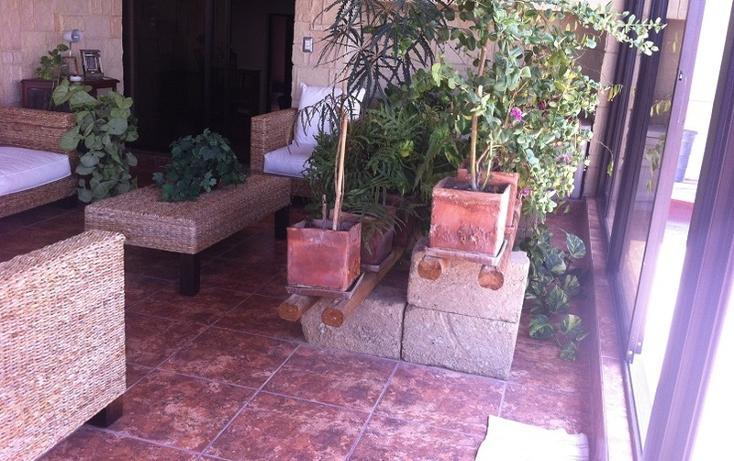 Foto de casa en venta en pedregal de querétaro , querétaro, querétaro, querétaro, 2727138 No. 28