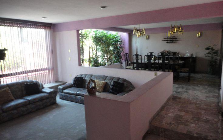 Foto de casa en venta en, pedregal de san francisco, coyoacán, df, 1691504 no 01