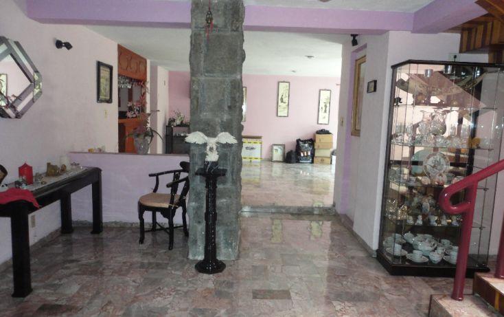 Foto de casa en venta en, pedregal de san francisco, coyoacán, df, 1691504 no 09