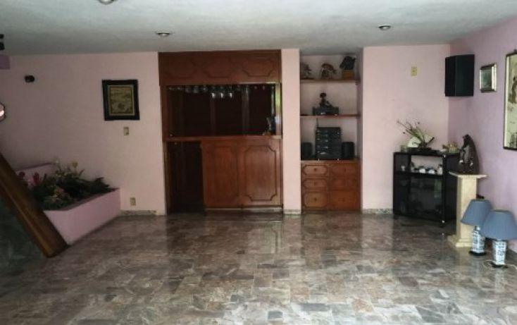 Foto de casa en venta en, pedregal de san francisco, coyoacán, df, 1699966 no 04