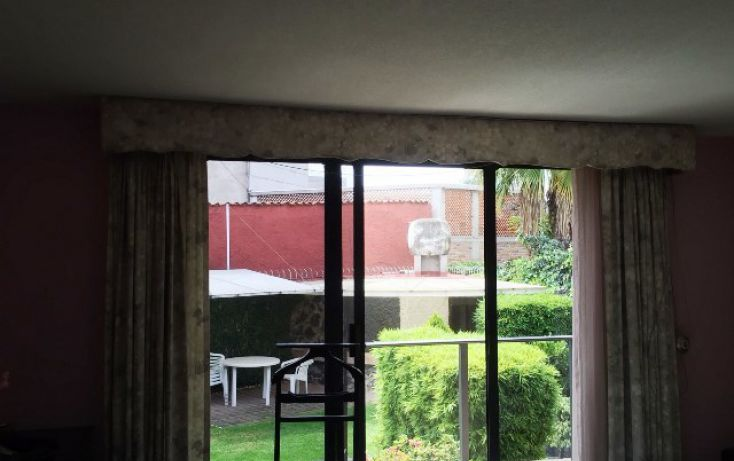 Foto de casa en venta en, pedregal de san francisco, coyoacán, df, 1699966 no 06