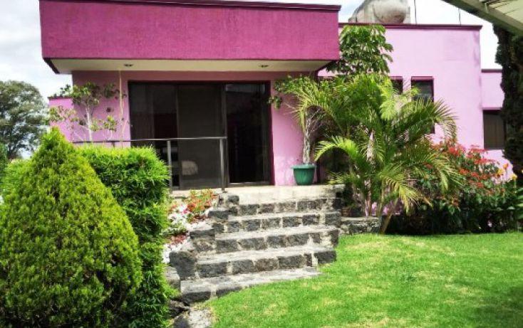 Foto de casa en venta en, pedregal de san francisco, coyoacán, df, 1699966 no 12