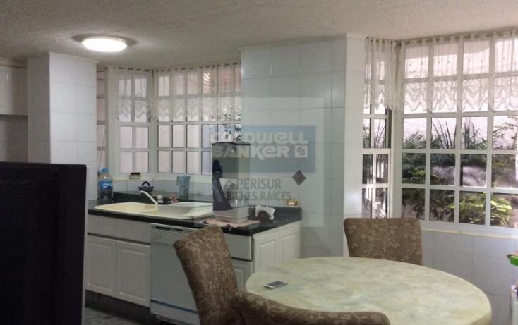 Foto de casa en venta en, pedregal de san francisco, coyoacán, df, 1850478 no 05