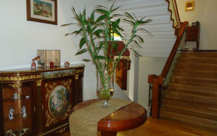 Foto de casa en condominio en venta en, pedregal de san francisco, coyoacán, df, 2020783 no 02