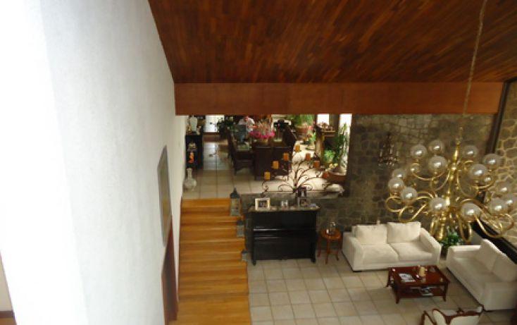 Foto de casa en condominio en venta en, pedregal de san francisco, coyoacán, df, 2020783 no 03