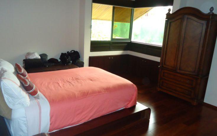 Foto de casa en condominio en venta en, pedregal de san francisco, coyoacán, df, 2020783 no 05