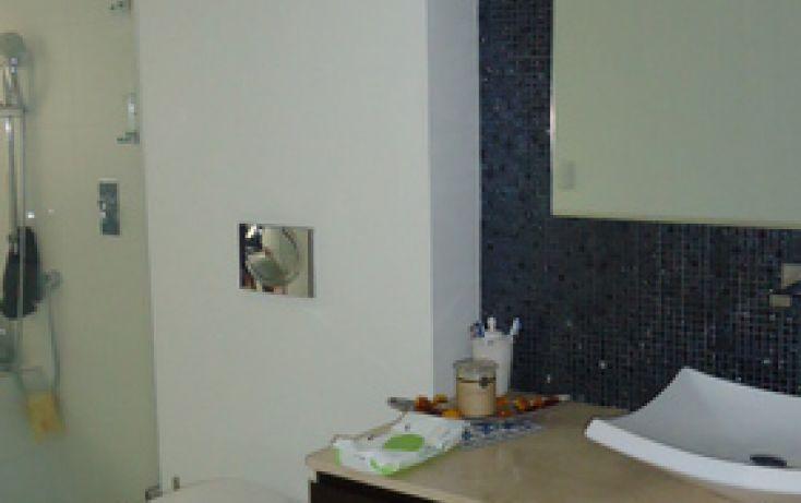 Foto de casa en condominio en venta en, pedregal de san francisco, coyoacán, df, 2020783 no 06