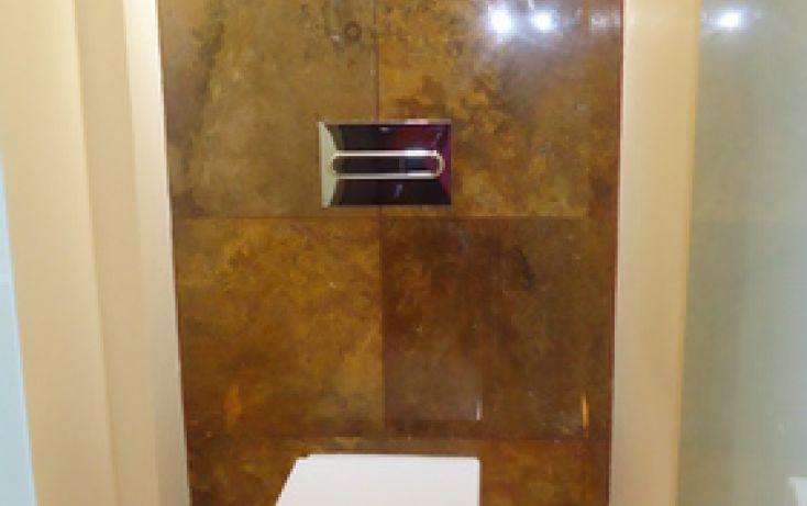 Foto de casa en condominio en venta en, pedregal de san francisco, coyoacán, df, 2020783 no 07