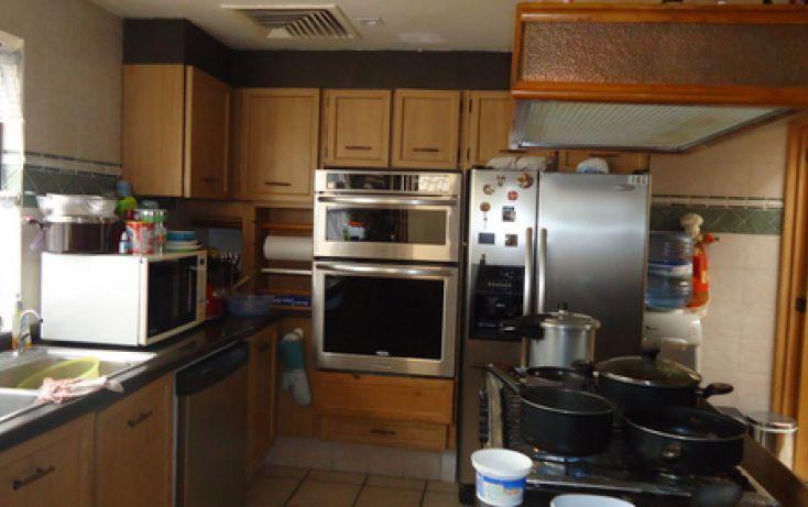 Foto de casa en condominio en venta en, pedregal de san francisco, coyoacán, df, 2020783 no 08