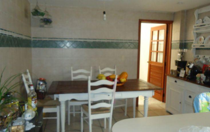 Foto de casa en condominio en venta en, pedregal de san francisco, coyoacán, df, 2020783 no 09