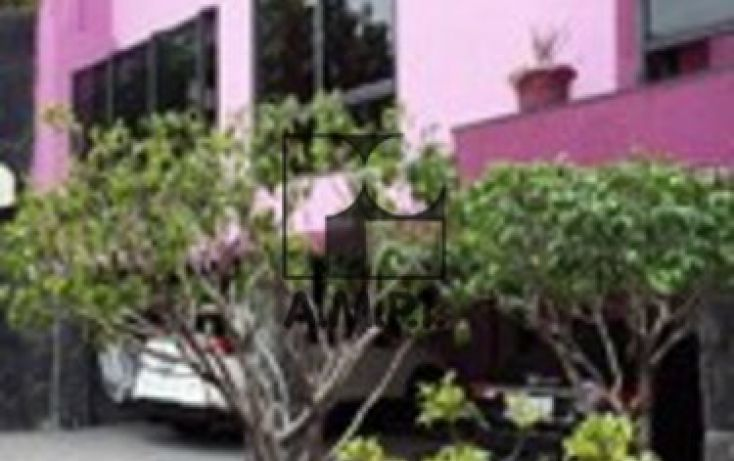 Foto de casa en venta en, pedregal de san francisco, coyoacán, df, 2023069 no 01
