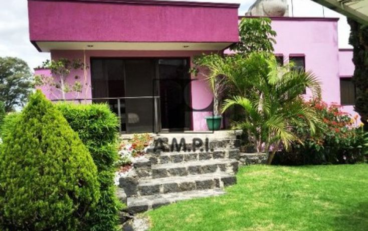 Foto de casa en venta en, pedregal de san francisco, coyoacán, df, 2023069 no 03