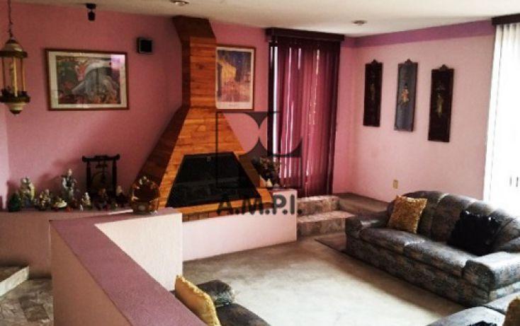 Foto de casa en venta en, pedregal de san francisco, coyoacán, df, 2023069 no 06