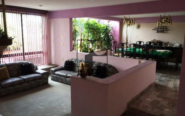 Foto de casa en venta en, pedregal de san francisco, coyoacán, df, 2023069 no 07